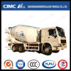 Sinotruck HOWO 6*4 ConcreteかCement Mixer Truck