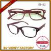 Chinês Atacado Mini óculos de leitura R1462