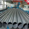 黒い炭素鋼の管および管付属品