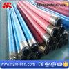 2  W. p 85bar Rubber Concrete Pump Hose