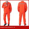 Одежда работы изготовленный на заказ печатание защитная для промышленного (W172)