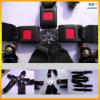 FIA Standard di Five Point Life Belt, Full Body Safety Belt/Racing Harness (JH-XU-5J002)