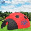 تصميم جديدة قابل للنفخ [لدبوغ] خيمة ([بلت30-030])