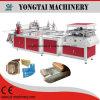 Fabrik-Preis Plastik-BADEKURORT Zwischenlage, die Maschine herstellt
