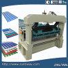 فولاذ [رووفينغ] لف باردة يشكّل آلة يجعل في الصين