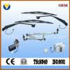 (KG-002) LKW-Windschutzscheiben-Wischer-Montage-Teile