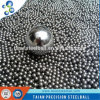 Acero al carbono baratos buena dureza G1000 de bolas de acero de 2mm