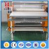 Máquina de transferencia de la impresión de la sublimación del rodillo de la anchura de la prensa el 120/170cm del calor