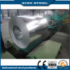 JIS G3302 SGCC Z275 1.5mm Spangle Gi Galvanized Steel Coil
