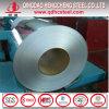 M. Grade Electrolytic Tinplate Coil de 0.21mm SGCC