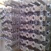 Ivestment бросая 304 части отливки нержавеющей стали