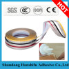Pegamento adhesivo para la película del borde Banding/PVC Sheet/PVC del PVC