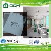 デザインPVCマグネシウム酸化物の天井板を耐火性にしなさい