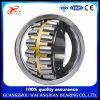 (22210, 22211, 22212, 22222) Rolamento de rolo esférico de disco pesado em latão, rolamento de roda de caminhão
