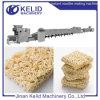 CE Padrão Novo Condição Frito Fábrica de Noodles Instantâneos