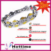 4 in 1 Juwelen van de Armband van het Wolfram van de anti-Moeheid