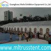 Effacer toit en toile de tente de renom de l'événement de plein air
