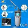 Laser de CO2 fracional de salão de beleza