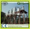 Evaporatore del concentratore della spremuta dell'acciaio inossidabile