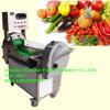 야채와 Fruit Slicer Machine, Vegetable Slicer