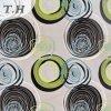 중국에서 뜨개질을 한 직물 공급자 인쇄