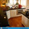 Goedkoop Countertop van de Keuken van het graniet