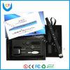 Kit G5 vaporizador Pen Ago (2013 Actualizado Modelo)