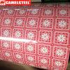 Изготовления & поставщики/высокое качество гальванизировали стальную катушку/известный продукт/славное цену