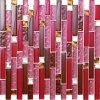 長方形のクリスタルグラスのモザイク・タイルの価格の床および壁