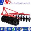 Aratro del trattore/aratro del disco per l'aratro disco/dell'azienda agricola da vendere