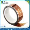 Adhésif de polyimide de haute qualité du ruban adhésif Kapton