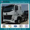 [هووو] [أ7] [6إكس4] ثقيلة - واجب رسم جرار شاحنة لأنّ عمليّة بيع