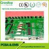 Fornecedor da placa de circuito impresso do perseguidor PCBA Board/GPS do GPS