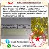 Esteroides inyectables Boldenone Undecylenate 300mg/Ml EQ de contrapeso 300mg/Ml