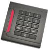 Het Controlemechanisme van het toetsenbord en van de Kaart voor de Kaart Gelezen Em of MIFARE van het Toegangsbeheer van de Deur