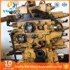 Soupape de commande principale hydraulique utilisée initiale de KOMATSU PC200-8mo pour l'excavatrice