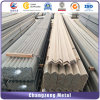 Barra plana de la barra de ángulo del acero suave para el edificio/el puente (A36)