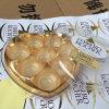 Стикер печатание изготовленный на заказ бумаги высокого качества/пластичной коробки