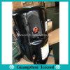 Aw5532exg compressor recíproco Tecumseh n° AW108KT-015-A4 R22 3HP Compressor de refrigeração