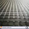 GlasGeocomposite überzogenes Bitumen für Asphaltstraße-Pflege