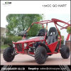 Attrayant et durable 150cc Electric Mini Dune Buggy