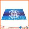 깃발을 인쇄하는 100X150cm 폴리에스테 풀 컬러
