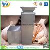 Máquina de processamento do divisor da casca de Peeler do separador do alho