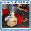 Piccola macchina domestica della pallina della biomassa di uso