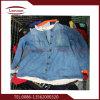 [لوو بريس] نمو [سكند-هند] لباس بيع بالجملة