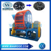 Trinciatrice della gomma/prezzo di fabbrica residuo della macchina della trinciatrice della gomma