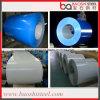 De Anticorrosion&Waterproof Vooraf geverfte Rol van het Staal (PPGI)
