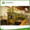 Q91y-500W металлолома режущей машины для продажи