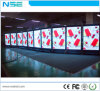 Handelsbekanntmacheninnenbildschirmanzeige der P5mm farbenreiche maximale iPhone Form-LED