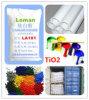 Dióxido de titânio Anatase/TiO2 Anatase para tinta, borracha e plástico